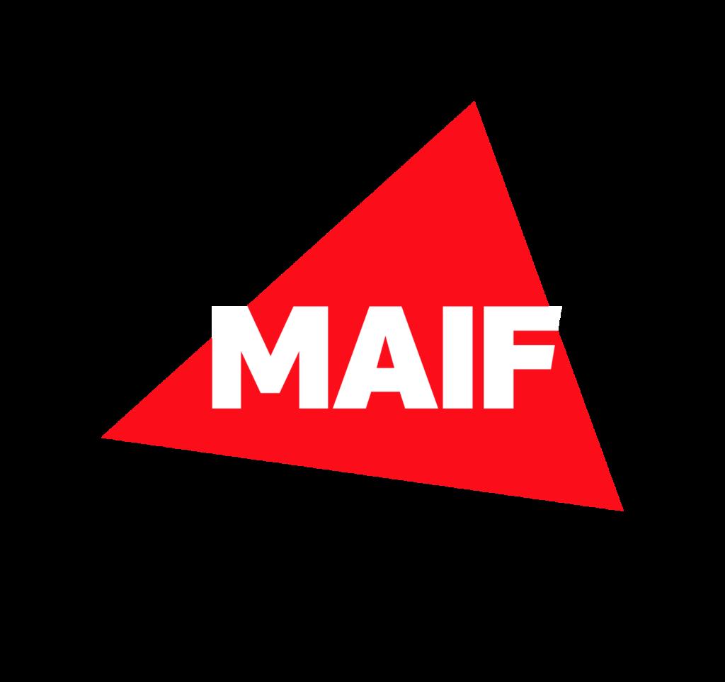 MAIF_Logo_assureur_militant