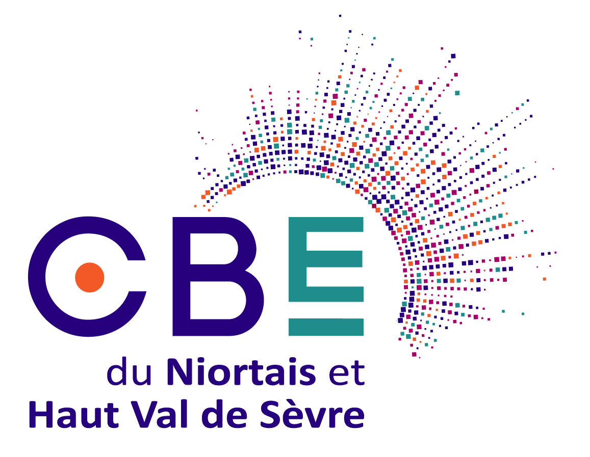 CBE du Niortais et HVS